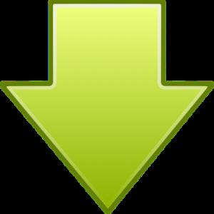 arrow-1294465_640