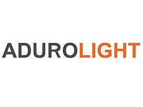 Adurolight