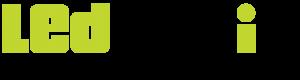 logo-ledgetit_nophone