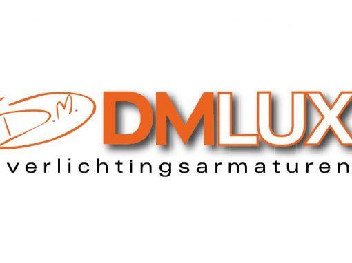 DMLUX