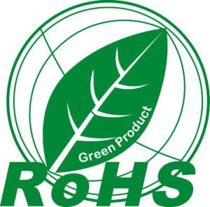 standard_rohs