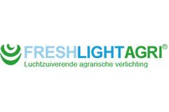 Freshlightagri