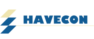 Havecon logo