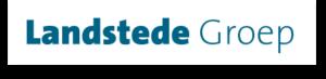 logo_landstede_groep