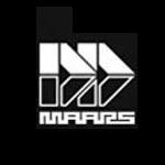 MAARS_logo