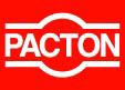 Pacton Logo_Nieuw