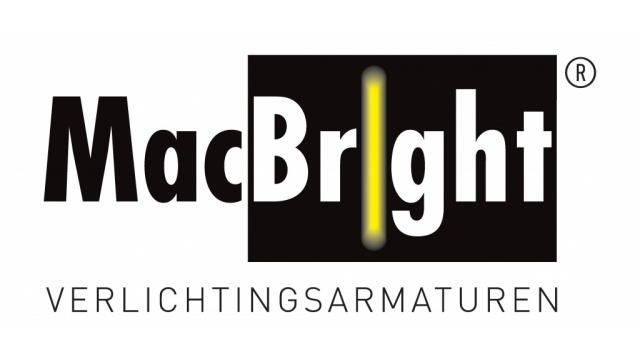 MacBright
