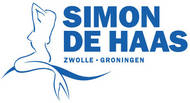 RTEmagicC_logo_deHaasZwolle-Groning_02.jpg