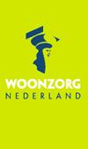 logo woonzorg