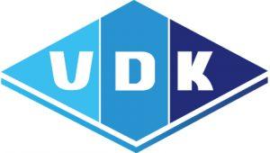 vdk_logo_hr