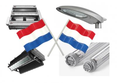 Hollandse kwaliteitsproducten