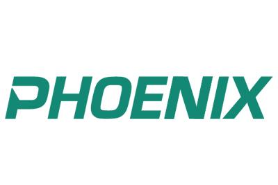 60_Phoenix