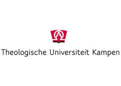 Ref-theologische-universiteit-kampen