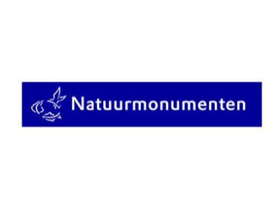natuurmonumenten-400x544px