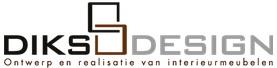 diks-design