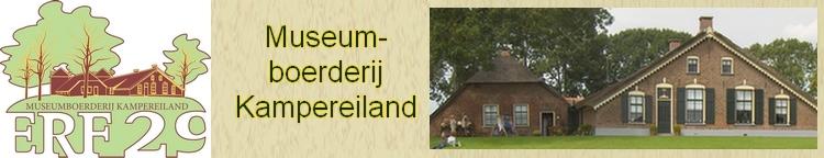 museum-boerderij-kamperland