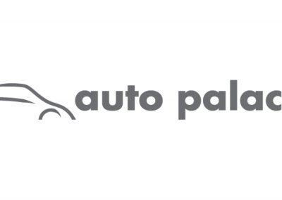 auto-palace