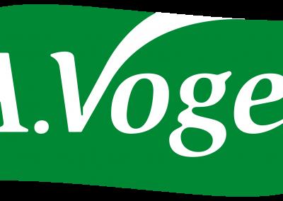 avogel-logo