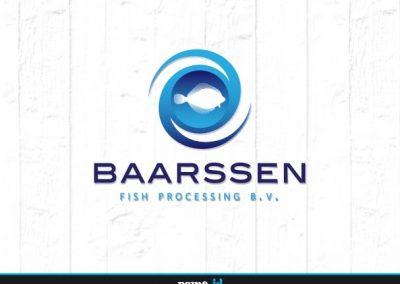baarssen