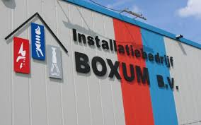 boxum