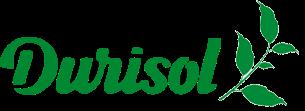 durisol3
