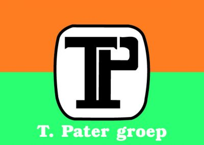 pater-1