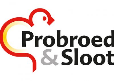 probroed