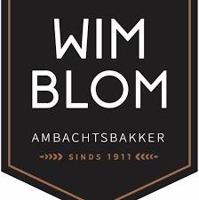 wimblom